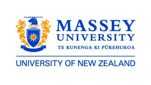 دانشگاه مسی